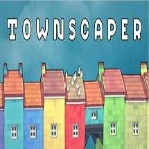 townscaper安卓版